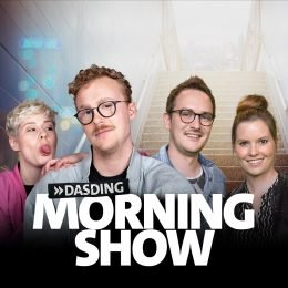 DASDING-Morningshow