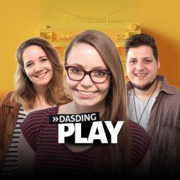 DASDING Play