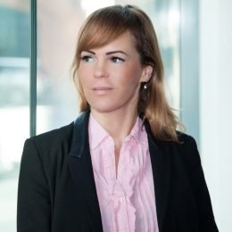 Kathrin Weiß (Bild: ©89.0 RTL)