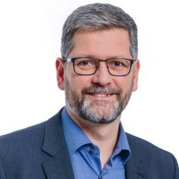 Michael Mezödi (Bild: @Thomas Niedermüller)
