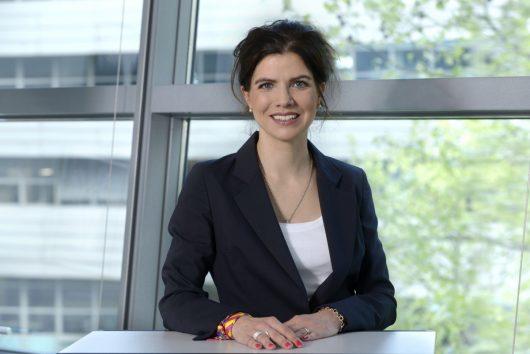Dr. Petra Gerlach (Bild: © pp_massmedia-fotoservice)