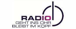 Radiozentrale Logo 2019