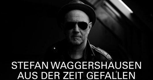 Stefan Waggershausen (Bild: © Miau Musikverlag)