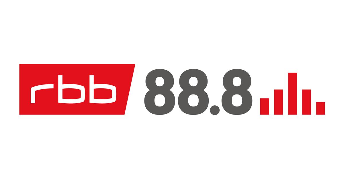 Www 88 8 De