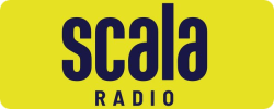 Scala Radio UK