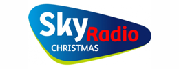 Sky Radio - The Christmas Station