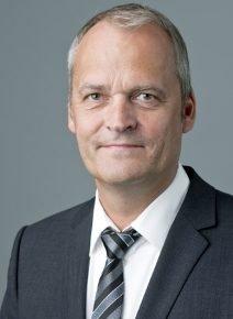 Arnold Stender (Bild:QSC AG)