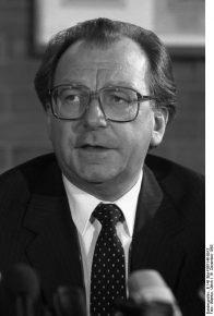 Lothar Späth (Bild: ©Bundesarchiv, B 145 Bild-F067146-0013 / Wienke, Ulrich / CC-BY-SA 3.0)