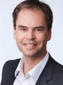 Dr. Mathias Giloth (Bild: ©GfK Entertainment)