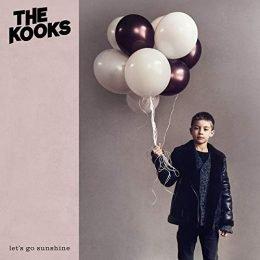 The Kooks - Pamela