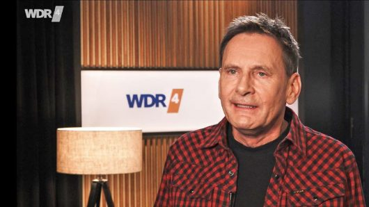 Peter Illmann (Bild: WDR)