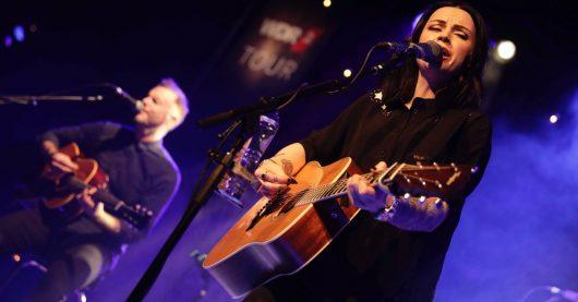 WDR2-Tour (Bild: ©WDR)