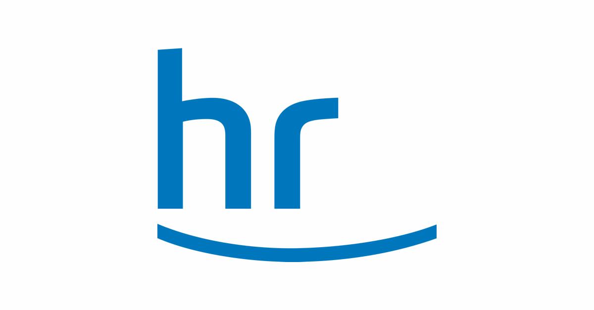 Hr4 Mediathek