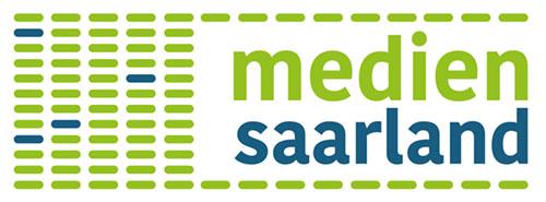 Medien Saarland