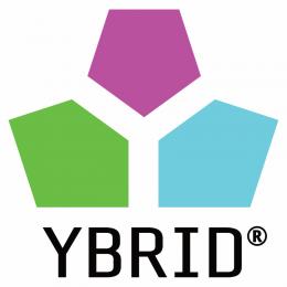 nacamar YBRID-logo