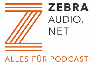 ZEBRA AUDIO.NET