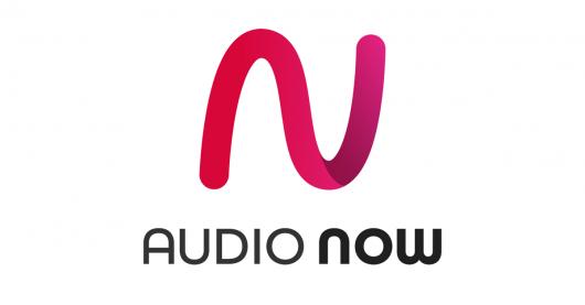 AUDIO NOW