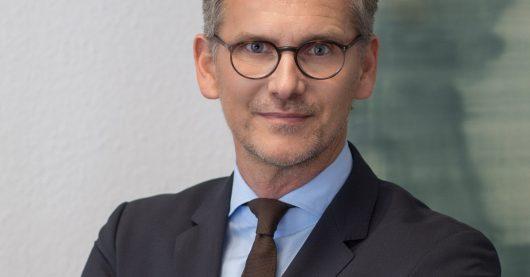Felix Kovac (Bild: ©RT1)