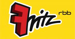 Fritz-Logo (Bild: ©rbb)