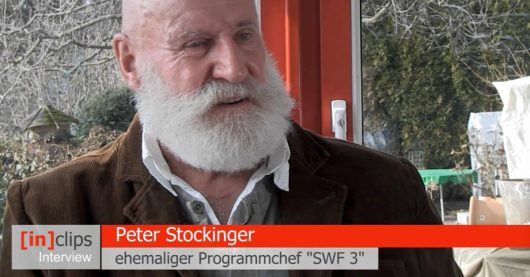 Peter Stockinger über die Kernsünden der Radiomacher (Bild: ©[in]clips)