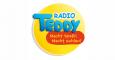 Radio TEDDY in Bayern weiter erfolgreich – Zuwächse bei Funkanalyse Bayern 2020