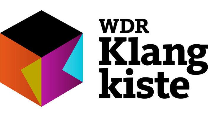 WDR Klangkiste: Die erste interaktive Musik-Web-App der ARD