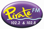 Pirate FM, Redruth