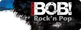 Radio BOB - Rock 'n Pop