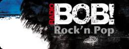 Radio BOB - Rock 'n Pop