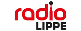 Radio Lippe Logo