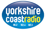 Yorkshire Coast Radio, Scarborough
