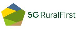 5G RuralFirst Konsortium
