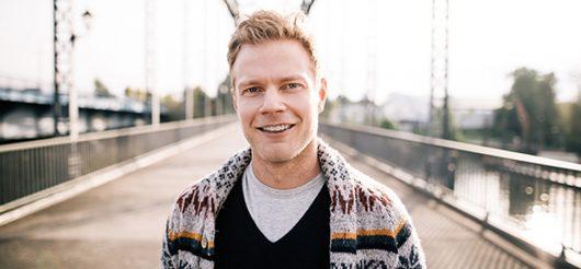 Christian Stübinger (Bild: ©ENERGY Hamburg)