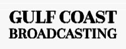 Gulf Coast Broadcasting
