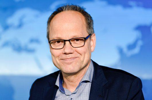 Kai Gniffke (Bild: SWR)