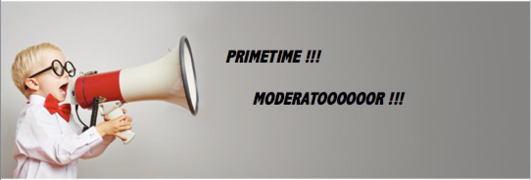 Primetime-Moderator - Fotolia_101653249_L