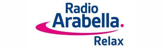 Radio Arabella Relax