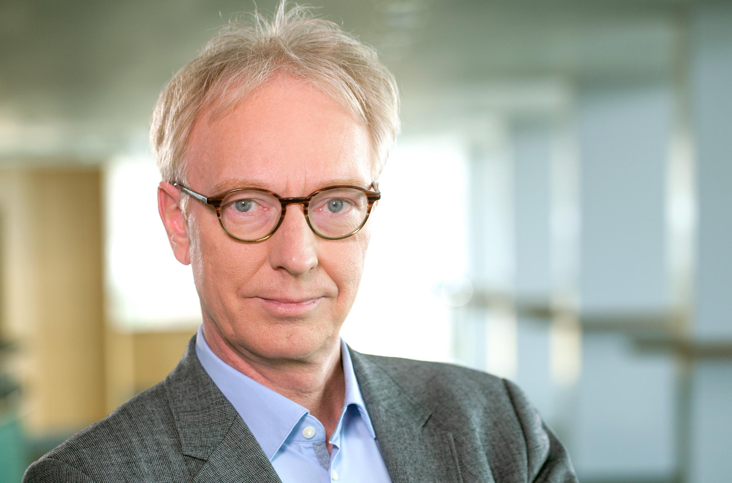 Thorsten Hapke Wikipedia
