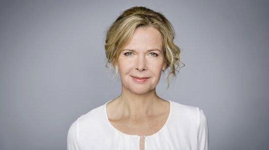 WDR-Programmdirektorin Valerie Weber (Foto: WDR/Annika Fußwinkel)