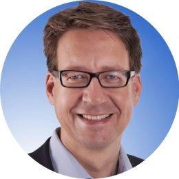 Stefan Birkner (Bild: ©FDP Niedersachsen)