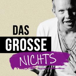 Wolff-Christoph Fuss bekommt eigene Radio-Show bei AUDIO NOW