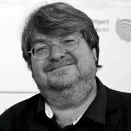 Frank Wallesch (Bild: privat)