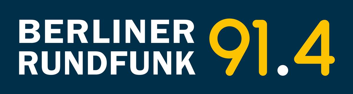 Berliner Rundfunk 91.4 sucht Redakteur/in (m/w/d) in Vollzeit