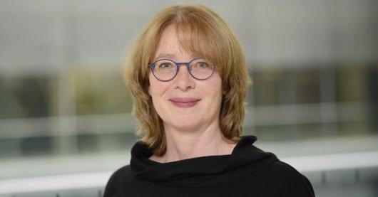 Tabea Rößner, MdB (Bild: © Stefan Kaminski, Bundestagsfraktion BÜNDNIS 90/DIE GRÜNEN)