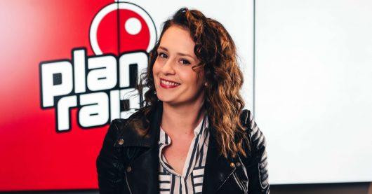 Yella Köhler (Bild: ©planet radio)