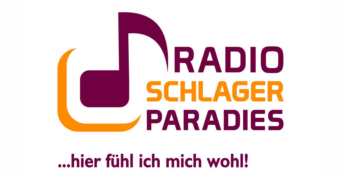 Radio Schlagerparadies sucht Moderator (w/m/d)
