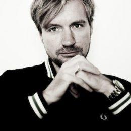 Tim Renner (Bild: Motor.de)