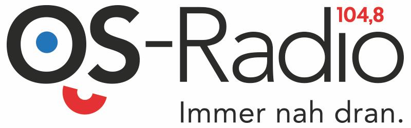 OS-Radio 104,8 Immer nah dran.