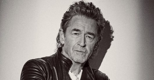 Peter Maffay (Bild: Andreas Ortner © Red Rooster Musikproduktion GmbH)