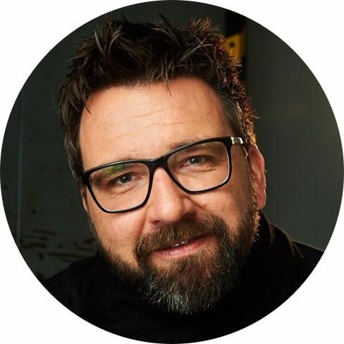 Christopher Finke (Bild: WOW-Radiobranding)